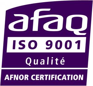 Afaq_9001 pdf