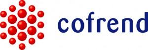 logo_cofrend_new