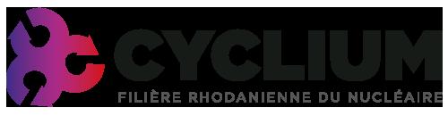 logo cyclium